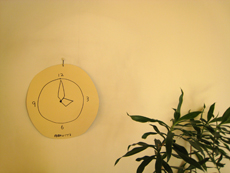 clock-blog